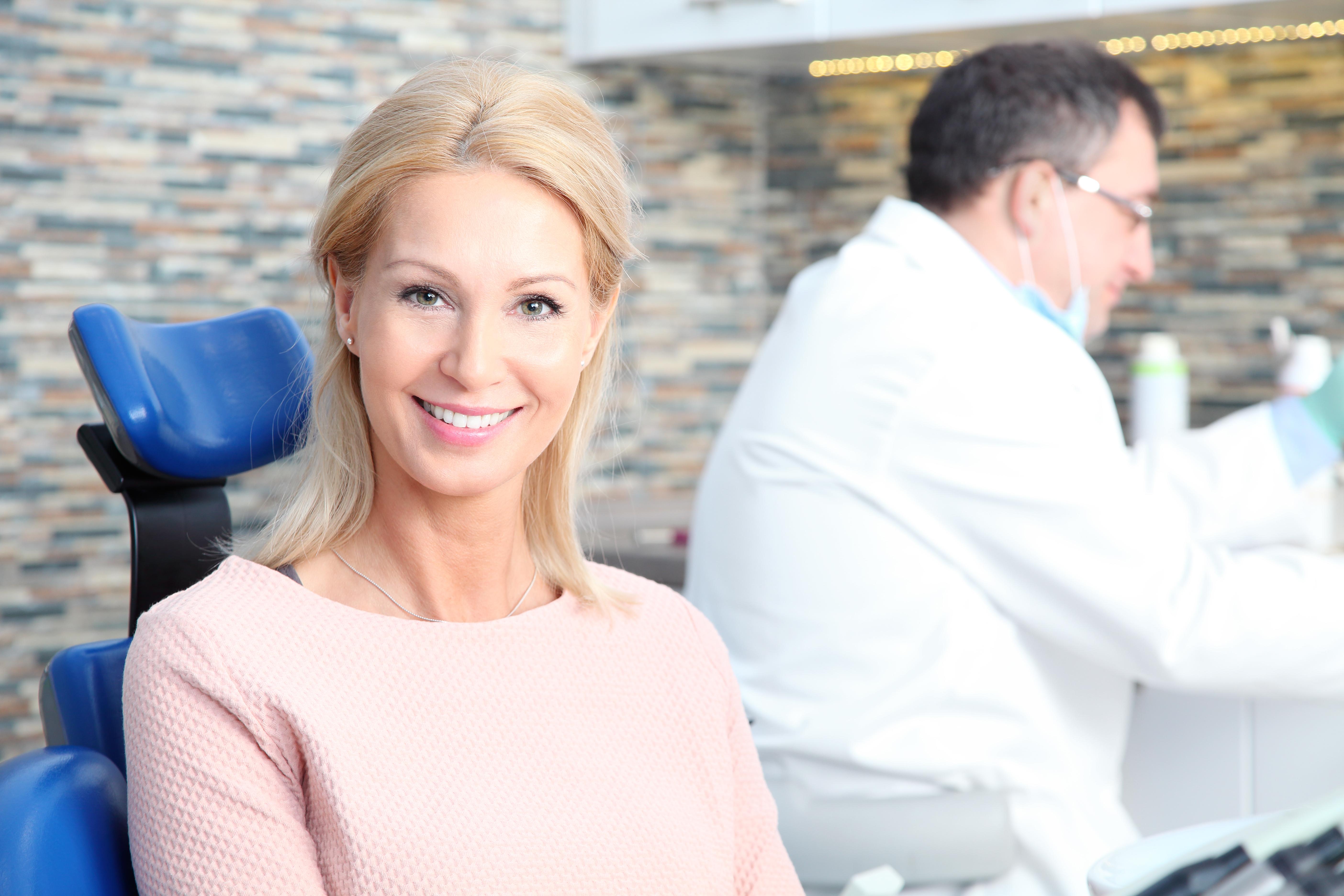 Zahnversicherung: Darauf müssen Sie achten